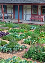 best 25 cottage front yard ideas on pinterest country garden