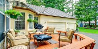 Patio Furniture St Louis 7 Best Patio Furniture Inspirations U0026 More For Spring 2017