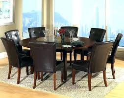 round table with chairs for sale dining table and 8 chairs kitchen tables for 8 dining table 8 chairs