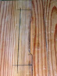 simple wood floor fixes house restoration products decorating