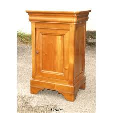 chambre style louis philippe chambre style louis philippe 0 chambre louis philippe merisier