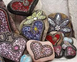 best 25 mosaic garden ideas on pinterest mosaic crafts mosaic