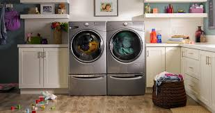 black friday washer dryer 2017 laundry machines u2013 washers and dryers whirlpool