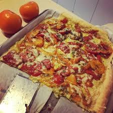 anna u0027s tomato tart the contessa curessa project