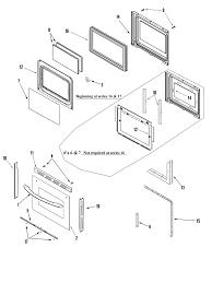 wholesale separated slip ring series crane electrical msp106