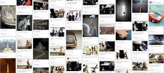 3 lessons from top fashion brands on pinterest