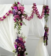 wedding arches ottawa ottawa wedding sand ceremony kits ottawa wedding ceremony ideas