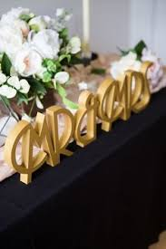 15 glamorous great gatsby wedding decorations page 12 of 14