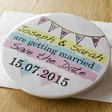 Magnetic Save The Dates Free Wedding Save The Date Magnet Samples Wedding Invitation Sample