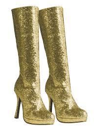 zara thanksgiving hours womens zara glitter gold boots costume craze