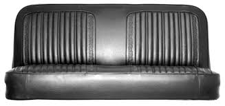 Dodge Truck Bench Seat Search Chevrolet Pickup C10 Cheyenne Scottsdale Seat Covers