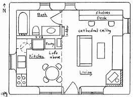 school bus floor plan uncategorized skoolie floor plan within stunning school bus