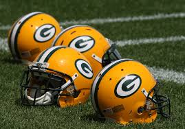 green bay packers c schedule insights