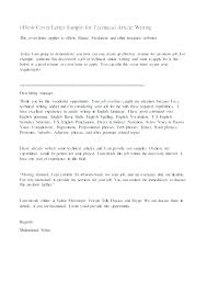 well written resume exles here are well written resume more gallery of well written resume