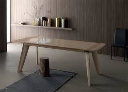Oak Dining Table Uk Oak Dining Tables Uk Ebizby Design