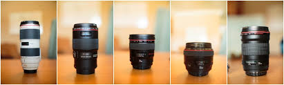 wedding photography lenses geiberger my favorite lenses part one canon 50mm f