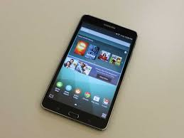 Nook Tablet Barnes And Noble Samsung Galaxy Tab 4 Nook Review Business Insider
