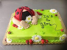 baby shower cakes archives oteri u0027s italian bakery u2026from our