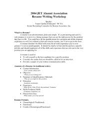 best objective for resume for part time jobs for senior citizens cool idea how to write up resume exle for it job make your