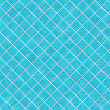 blue ceramic stock photo picture and royalty free image image