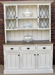 Microwave Storage Cabinet Microwave Storage Cabinet With Hutch Home Design Ideas