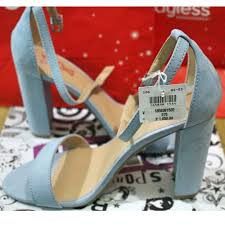 boots for womens payless philippines brand payless shoes preloved s fashion shoes on carousell