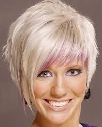back view of short haircuts for women over 60 725 best s h o r t h a i r images on pinterest colourful