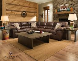 Furniture Stores In Indianapolis That Have Layaway Butler Furniture Depot The Butler Done It
