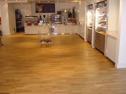 Laminate Flooring Sale B Q B U0026q Head Office