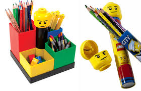 Lego Office Lego Office Supplies Shoplet Blog