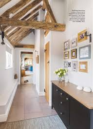 country homes and interiors magazine country homes interiors august 2017 pdf free country homes