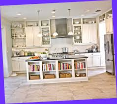 wholesale kitchen cabinets island modern kitchen cabinets wholesale thomasville kitchen cabinets