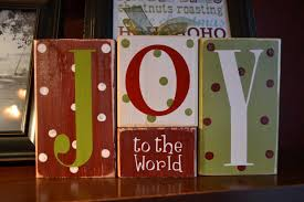 christmas wood crafts holiday decor crafts pinterest