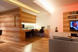 sustainable interiors design 3 kitchentoday