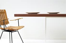 Walnut Dining Room Sets Dining Room Wallpaper Full Hd Large Metal Base Table Walnut
