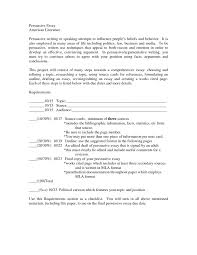 sample persuasive essay topics how to write a good persuasive essay outline of a persuasive essay outline of a persuasive essay persuasive essay outline graphic organizer persuasive speech outline format enchant your