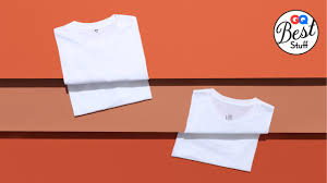 the best men u0027s undershirt costs less than 10 gq