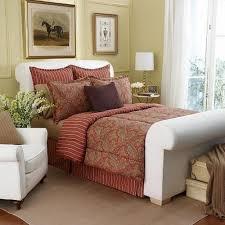 Ralph Lauren Comforter King Ralph Lauren Favorite Comforters And Sets Bed Bath And More
