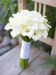 images of wedding anniversary bouquets celebrating your marriage