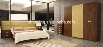 türkische schlafzimmer moderne holz neue modell türkisch home schlafzimmer möbel edyo1