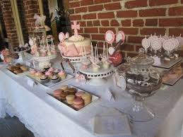Vintage Candy Buffet Ideas by 16 Best Candy Bar Mesa De Dulces Images On Pinterest Candy Bars