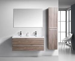 golden elite cabinets bathroom vanities sofia wheat collection