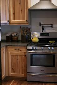 bugs coming from new kitchen cabinets pictures and its important function the story of our prairie house u2022 the prairie homestead