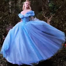 quinceanera cinderella theme cinderella quinceanera dress best dress 2017