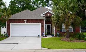 myrtle beach sc single family homes for sale 1 858 listings