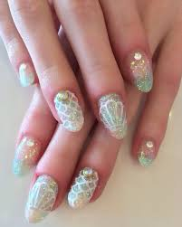 the 25 best glitter nail art ideas on pinterest pretty nails