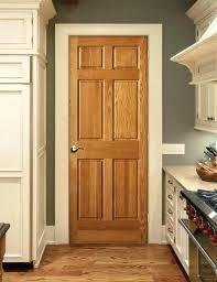 home doors interior swinging interior door debradeliso com