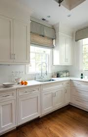 kitchen cabinets bay area recommendation kitchen decoration