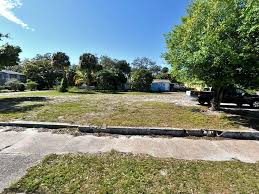 get 20 vacant land for sale ideas on pinterest without signing up