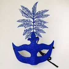 masks for masquerade party masquerade mask at best price in india